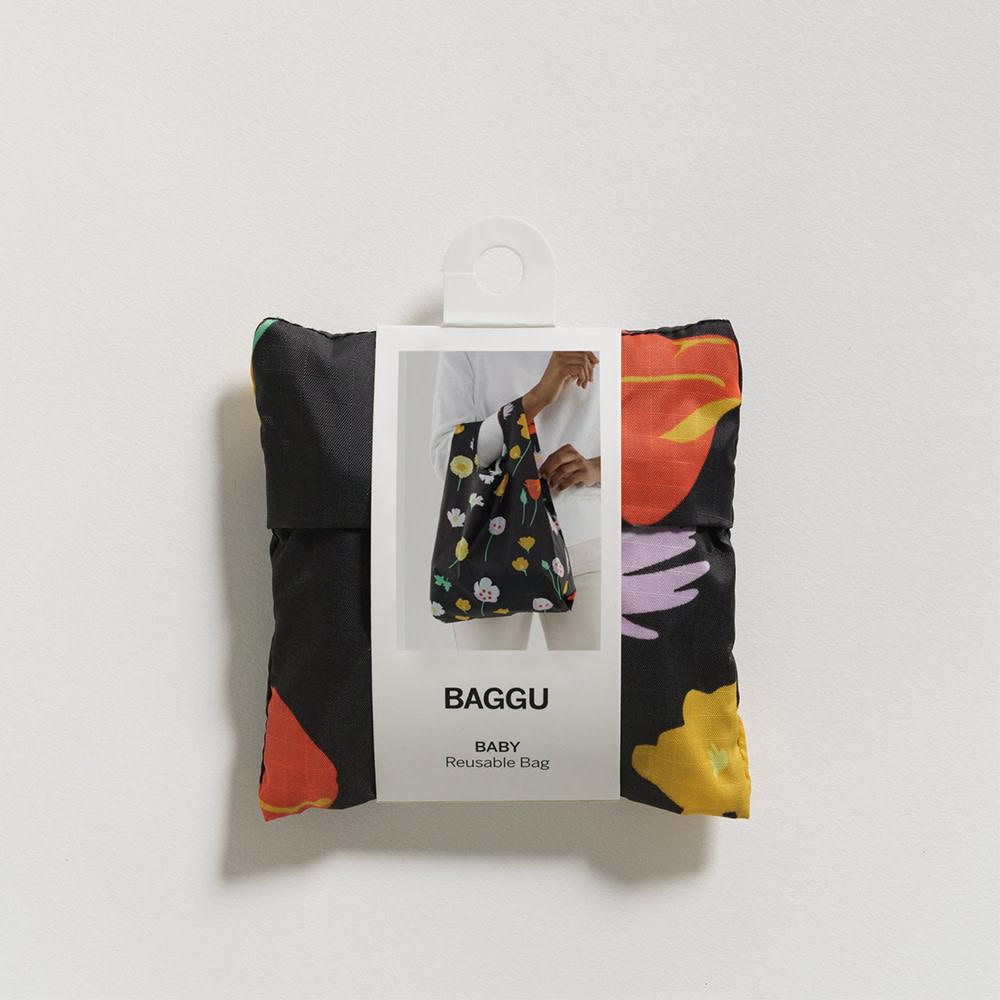 Baggu Baby - Desert Wildflower