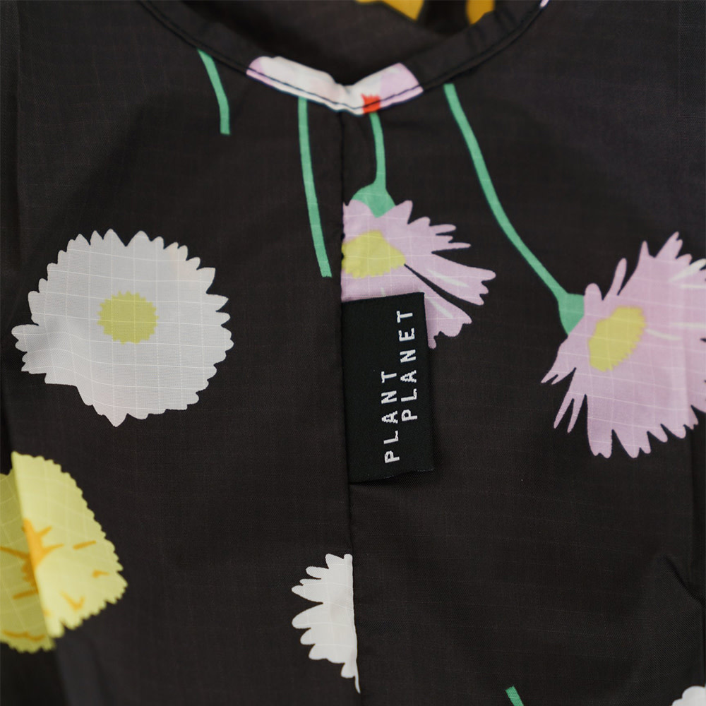 Standard Baggu - Desert Wildflowers