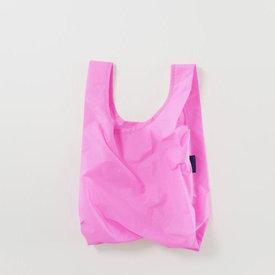 Baggu Baggu Baby - Bright Pink