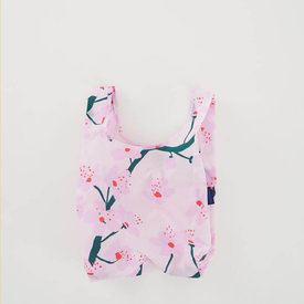 Baggu Baggu Baby - Cherry Blossom