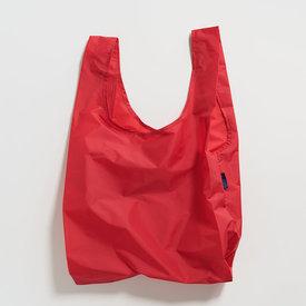 Baggu Standard Baggu - Red