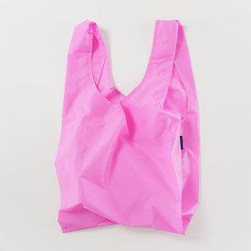 Baggu Standard Baggu - Bright Pink
