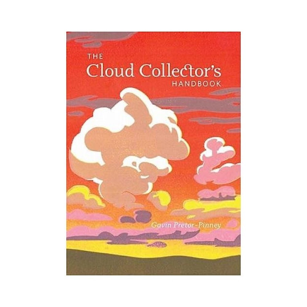 Chronicle The Cloud Collector's Handbook