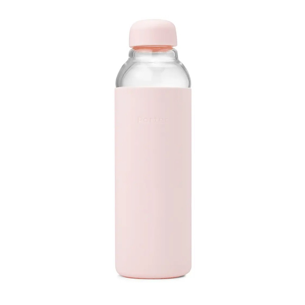 Porter Bottle 20oz - Blush