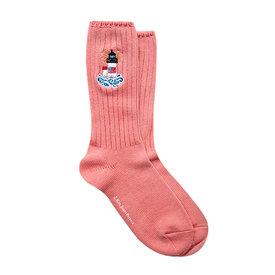 Kiel James Patrick Kiel James Patrick Socks - Lit Up