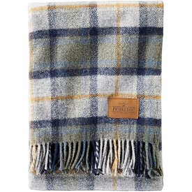 Pendleton Pendleton Carry Along Blanket - Mosier