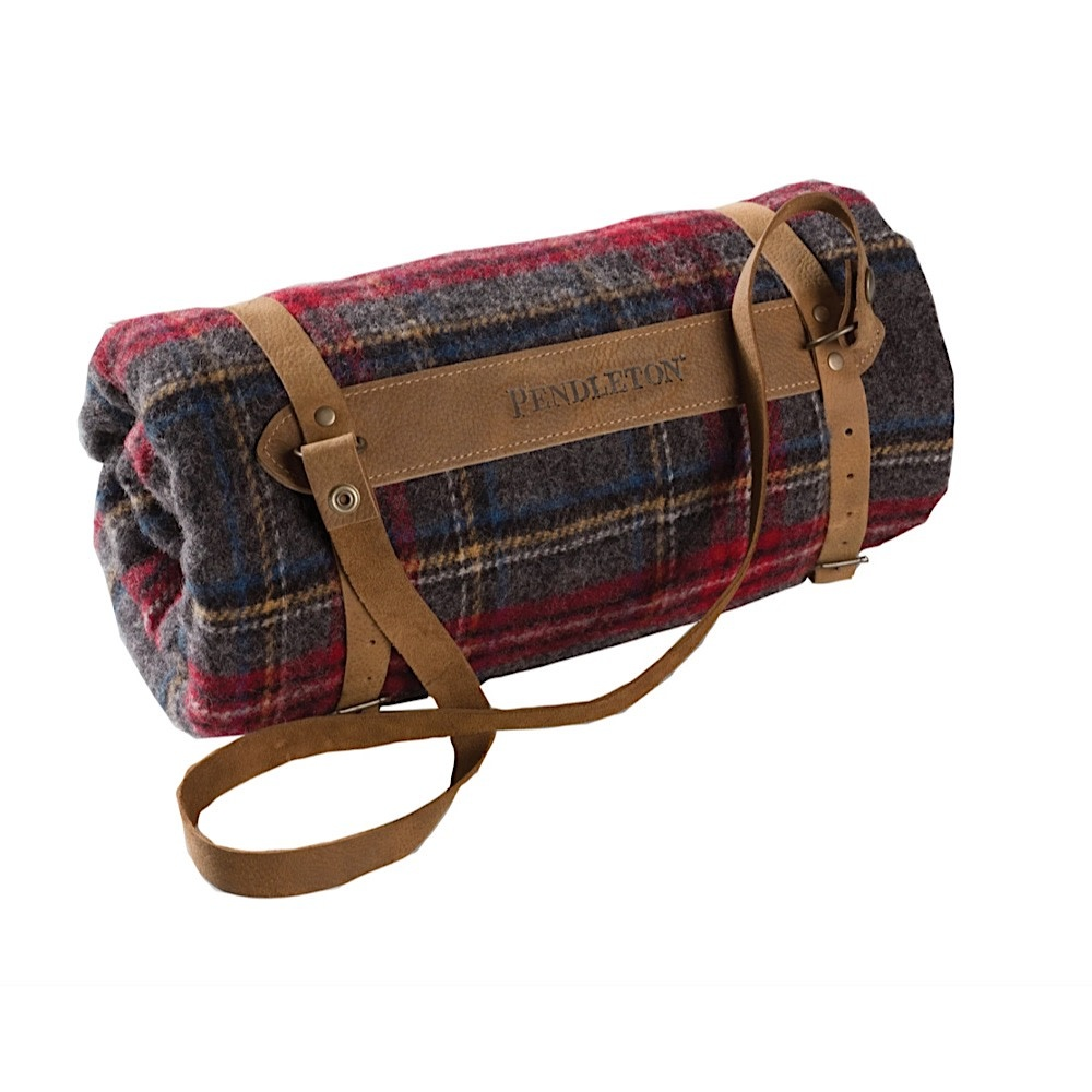 Pendleton Carry Along Blanket
