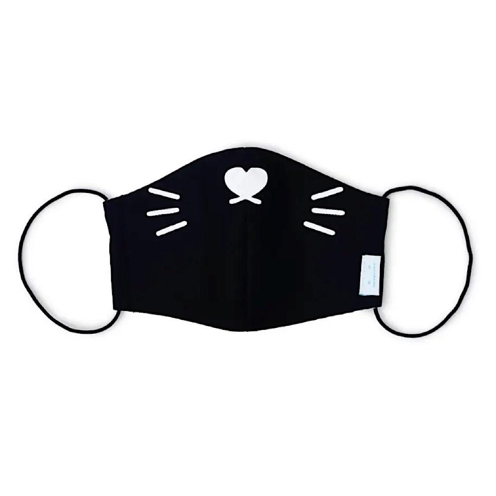 Noodoll Face Mask - Adult - Ricemomo