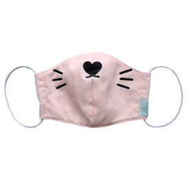 Noodoll Noodoll Face Mask - Child - Ricemimi