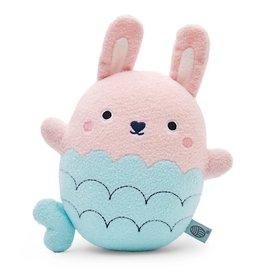 Noodoll Noodoll Plush Toy - Ricebombshell
