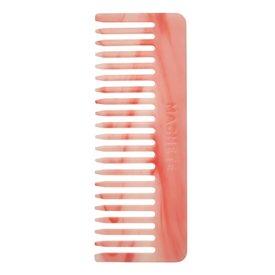 Machete Machete - No. 2 Comb - Bright Pink
