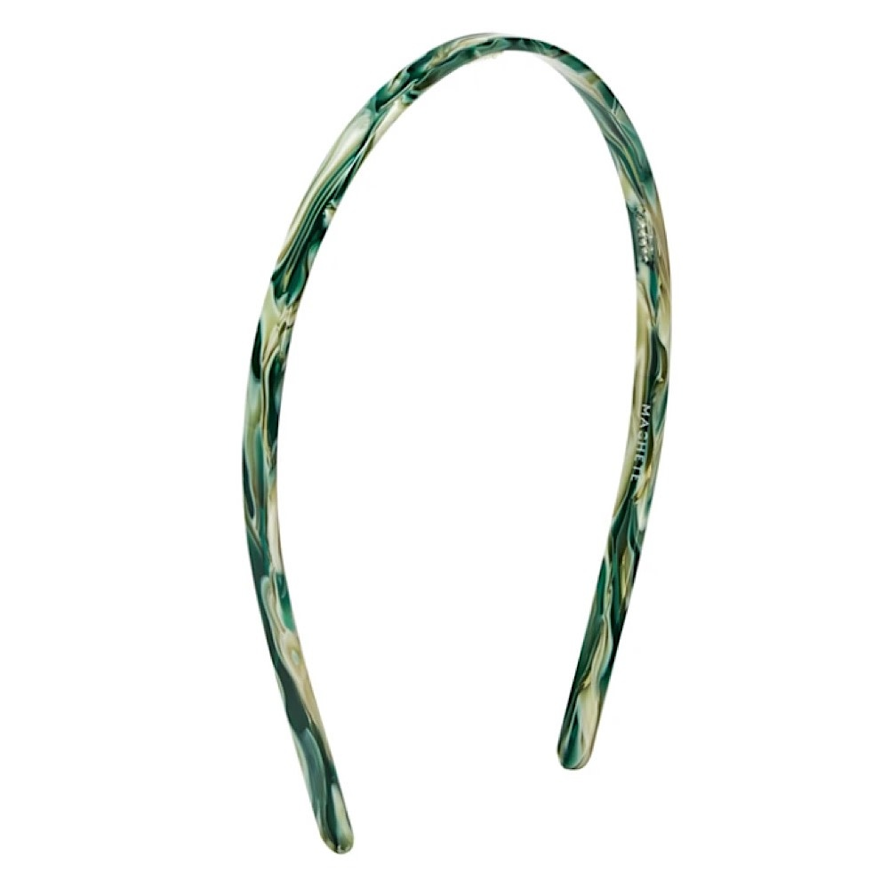 Machete Machete - Headband - Stromanthe