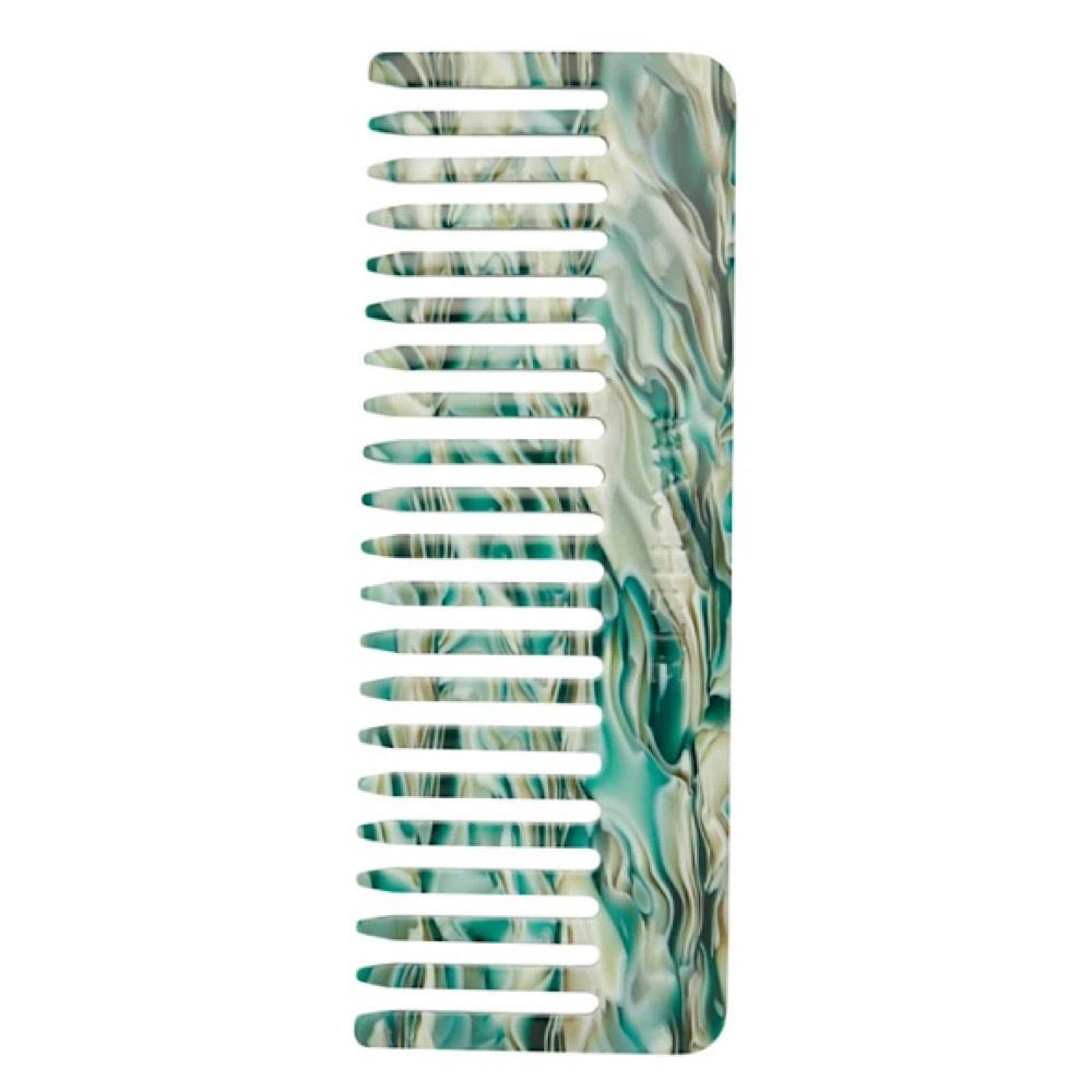 Machete - No. 2 Comb - Stromanthe