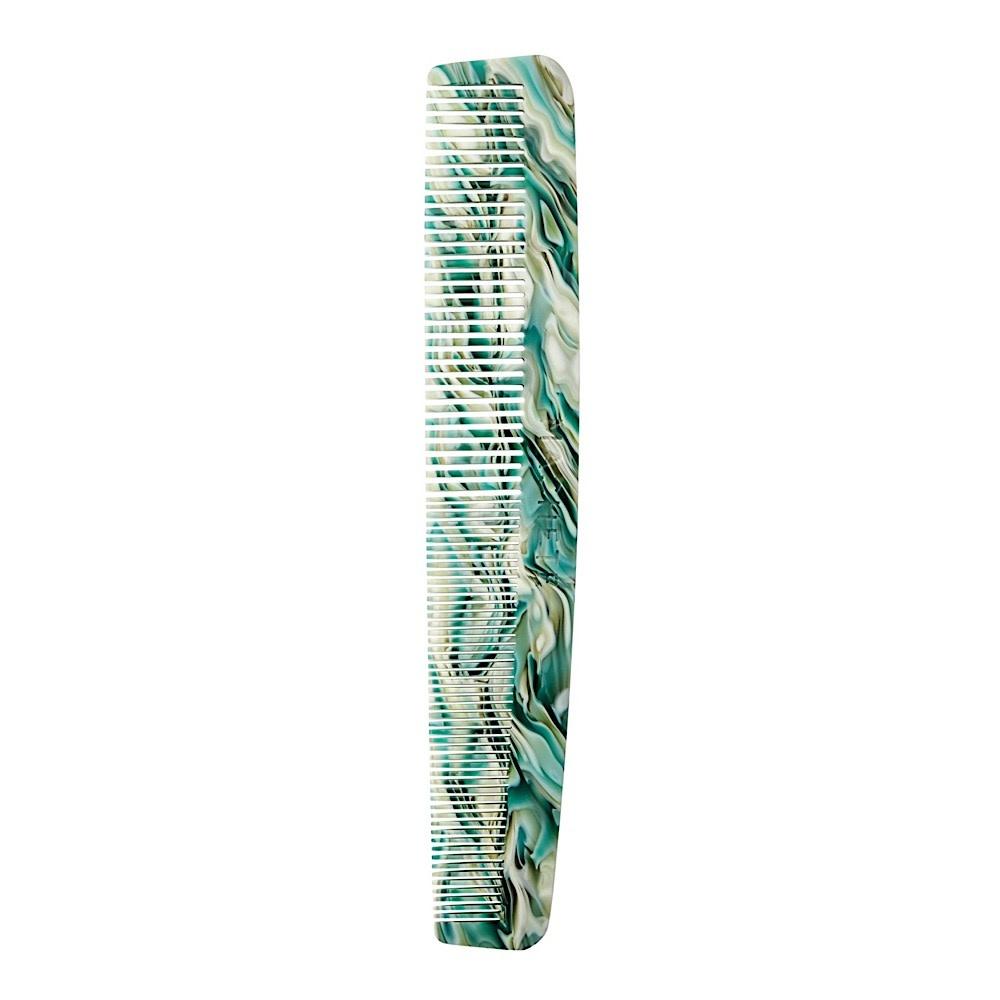 Machete Machete - No. 1 Comb - Stromanthe