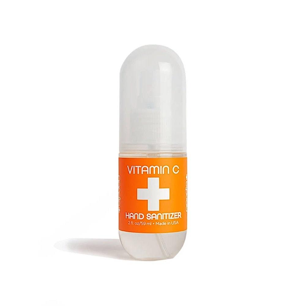 Kala Corporation Nordic Wellness Hand Sanitizer - Vitamin C