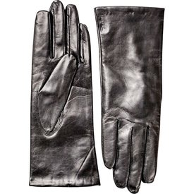 Hestra Hestra Womens Glove - Elisabeth - Black
