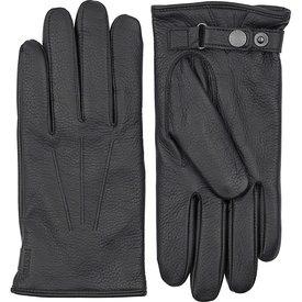 Hestra Hestra Mens Glove - Eldner - Black