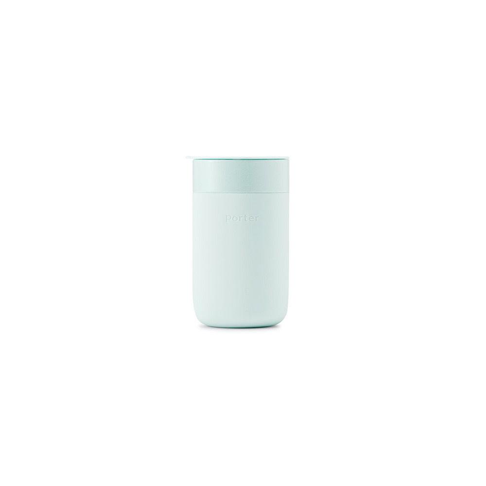 Porter Mug 16oz - Mint