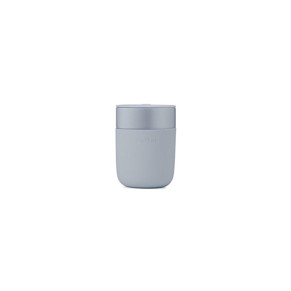 Porter Mug 12oz - Slate