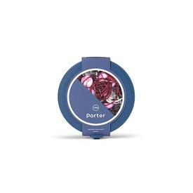 Porter Porter Bowl Plastic - Navy