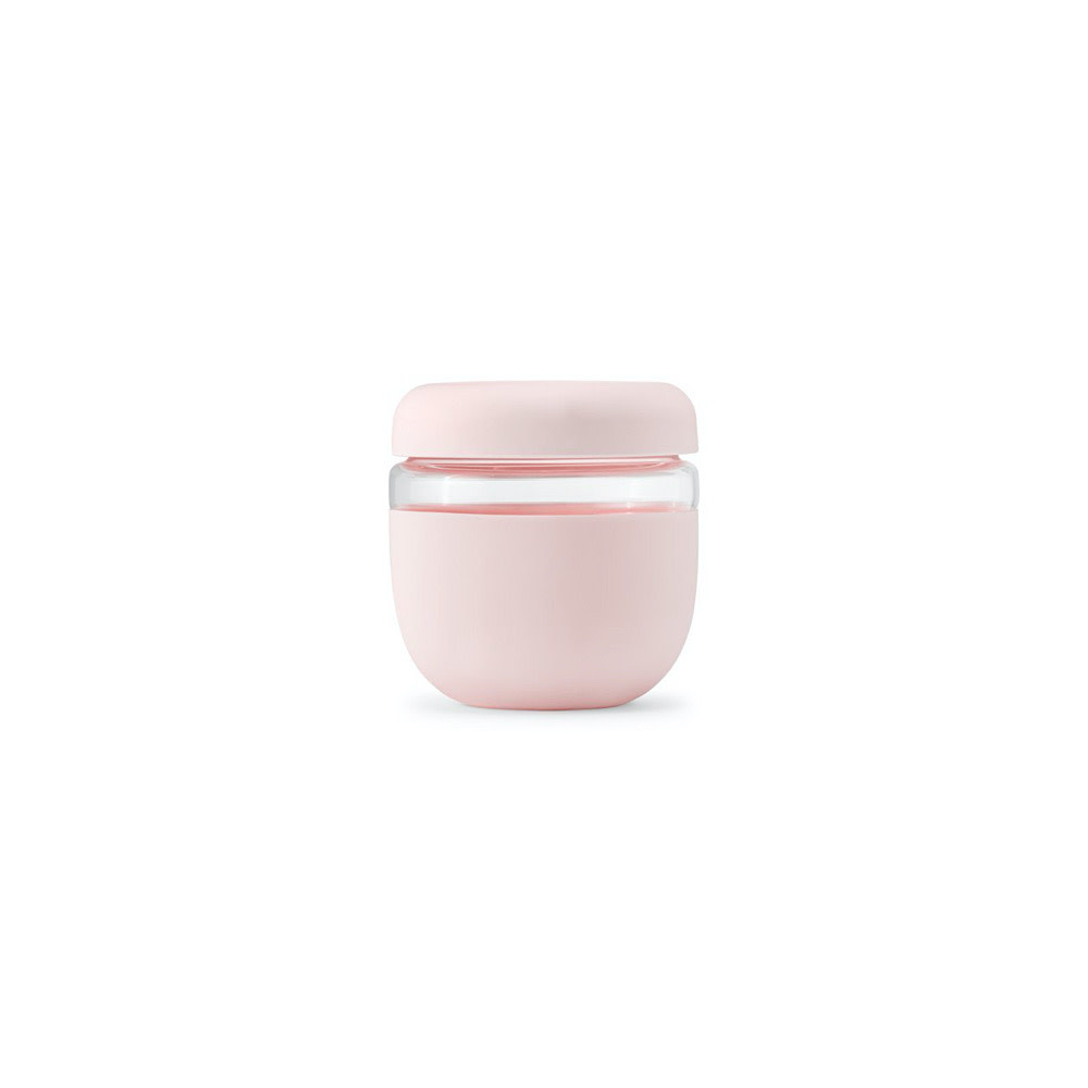 Porter Porter Seal Tight Bowl - 24oz - Blush