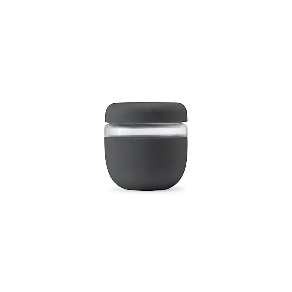 Porter Seal Tight Bowl - 24oz - Charcoal