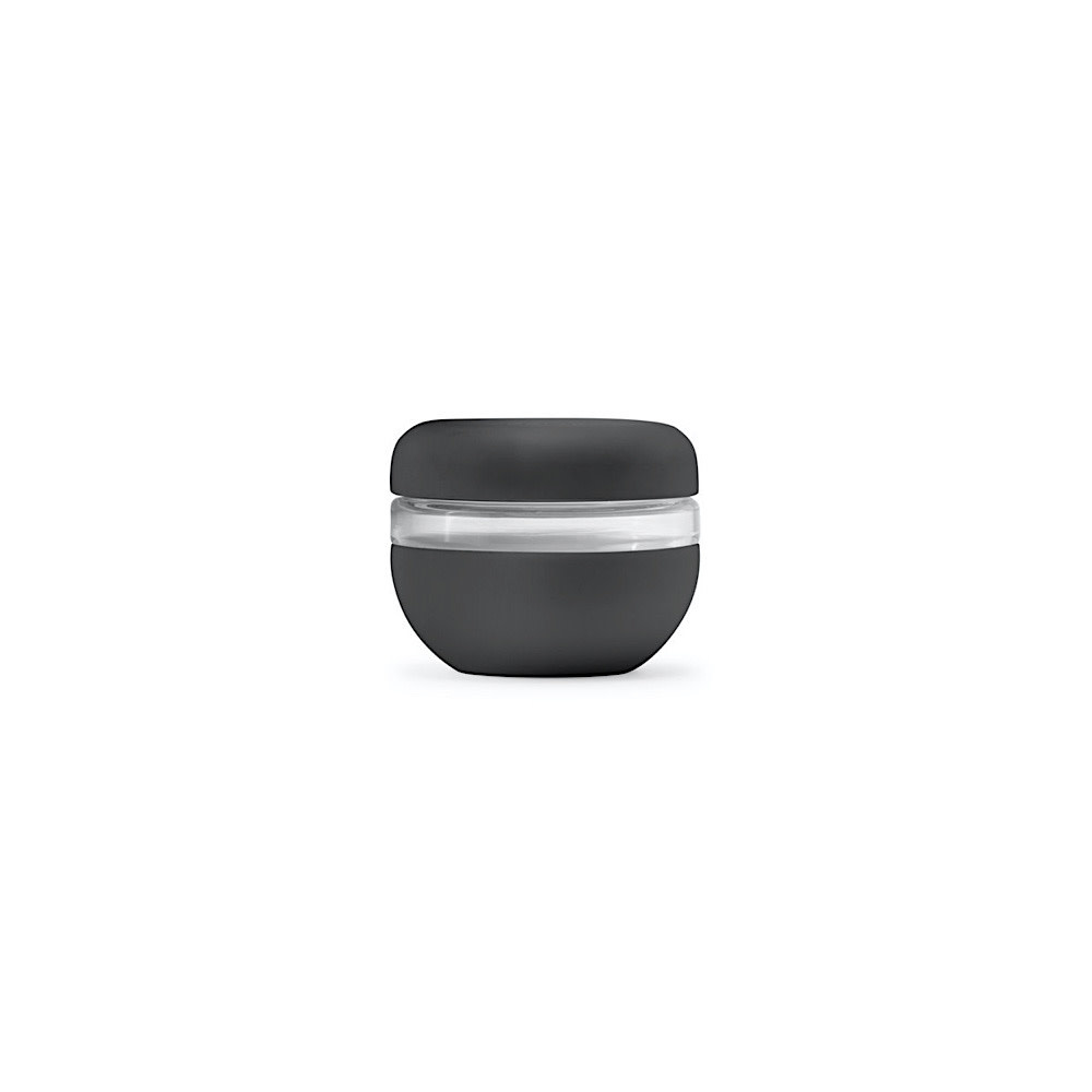 Porter Seal Tight Bowl - 16oz - Charcoal