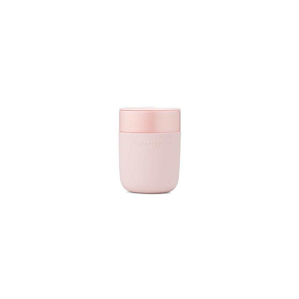 Porter Mug 12oz - Blush