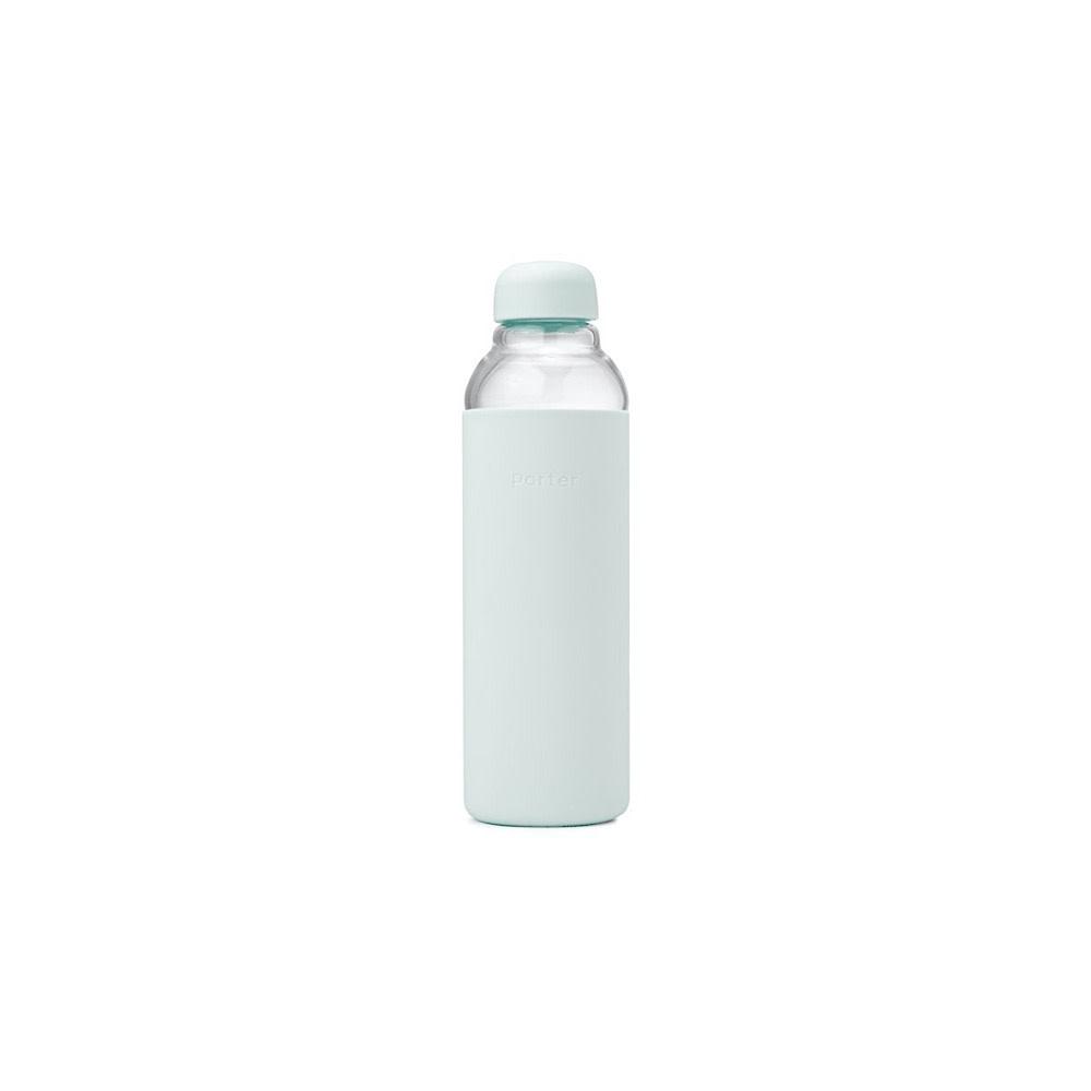 Porter Bottle 20oz - Mint