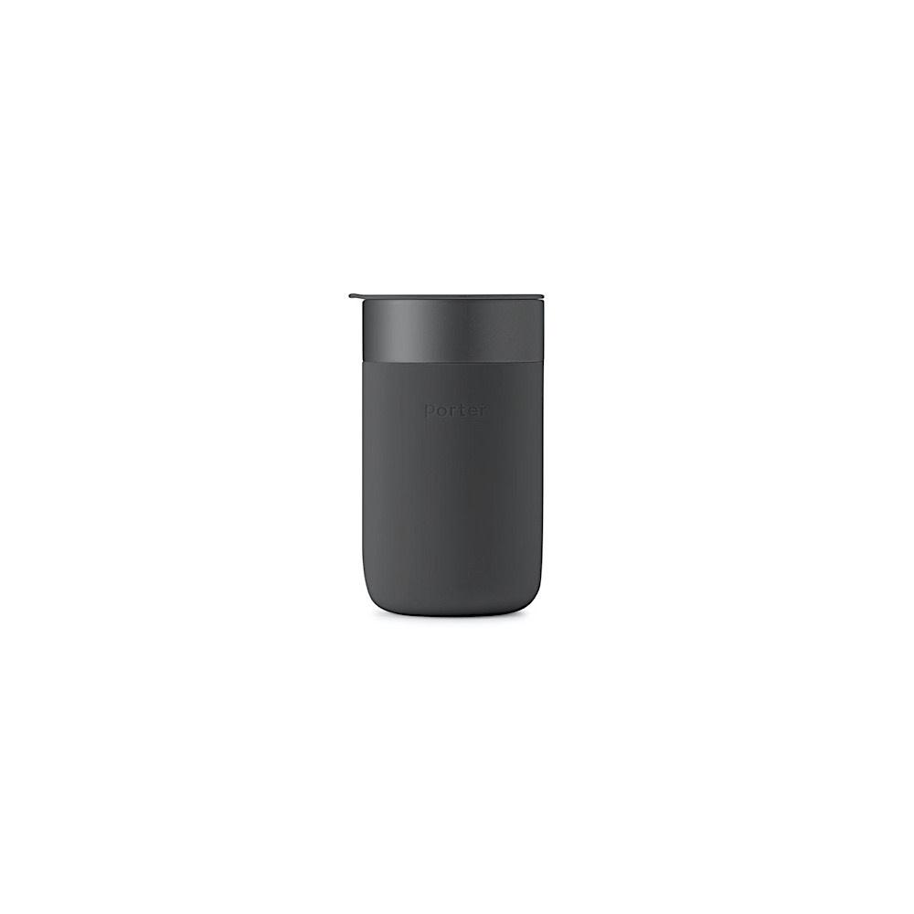 Porter Mug 16oz - Charcoal