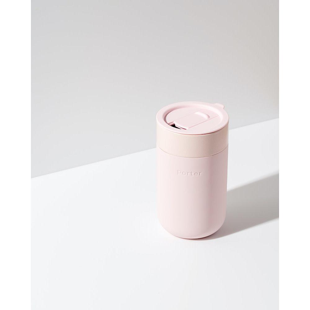 Porter Mug 16oz - Blush