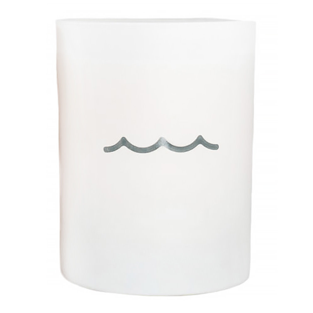 Shore Soap Company - Candle - Atlantic