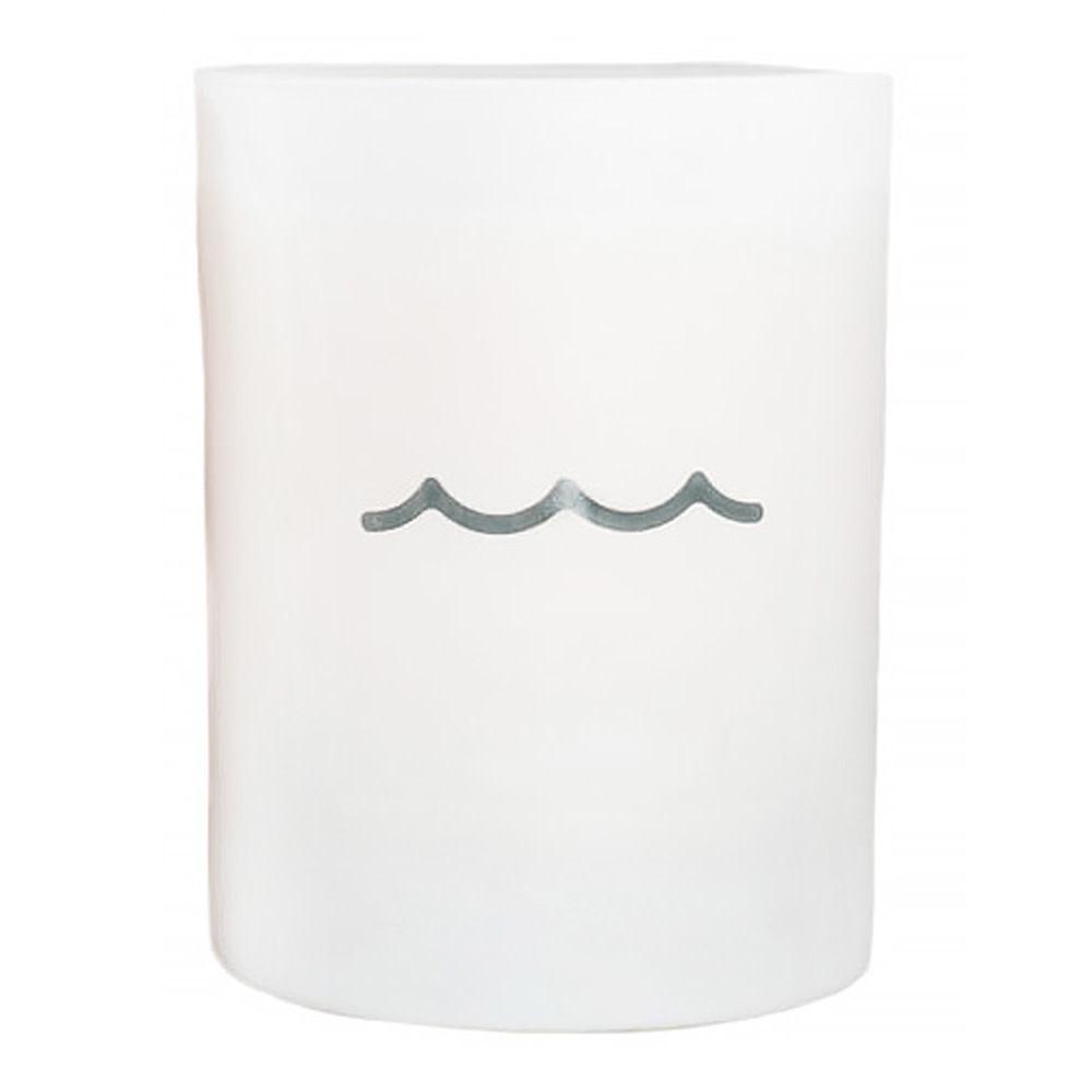 Shore Soap Company Shore Soap Company - Candle - Atlantic