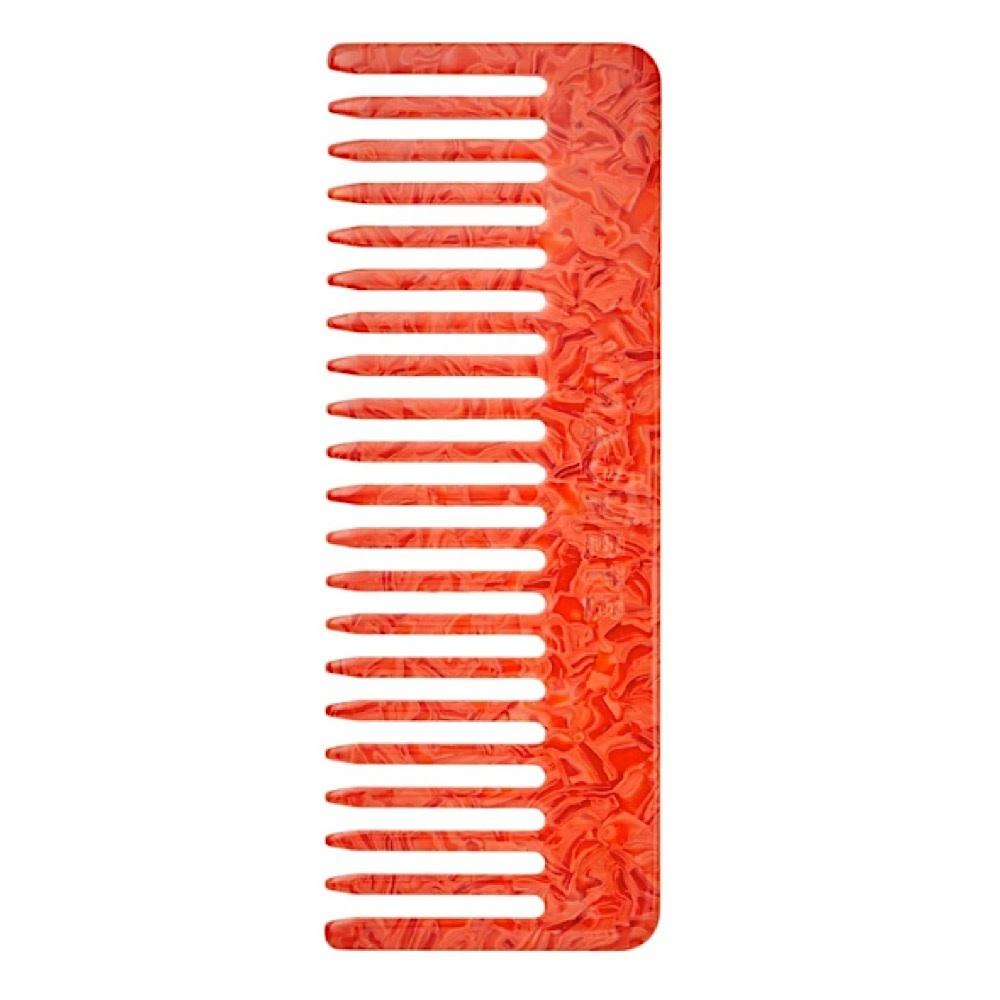 Machete - No. 2 Comb - Poppy
