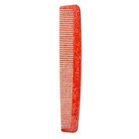 Machete Machete - No. 1 Comb - Poppy
