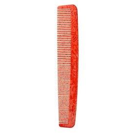 Machete Machete - No. 1 Comb - Poppy