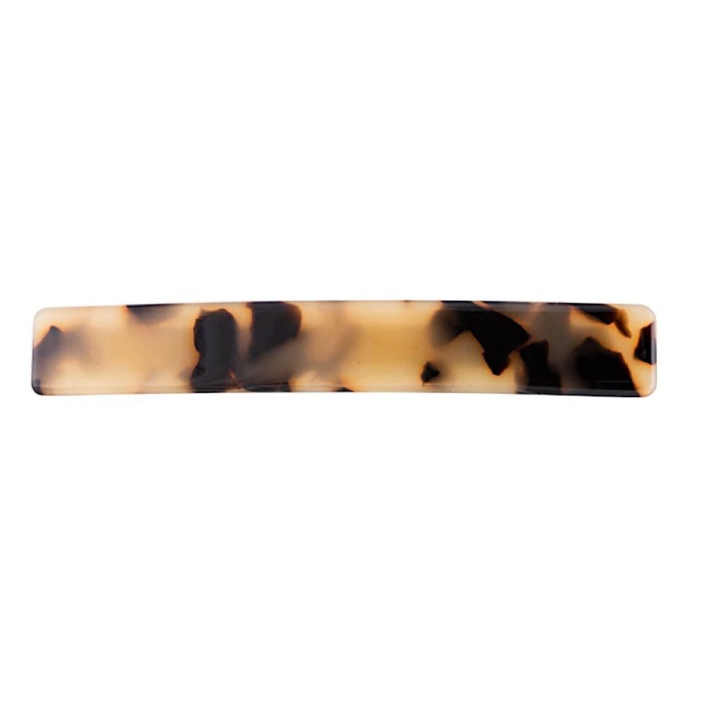 Machete Machete - Slim Clip - Medium - Blonde Tortoise
