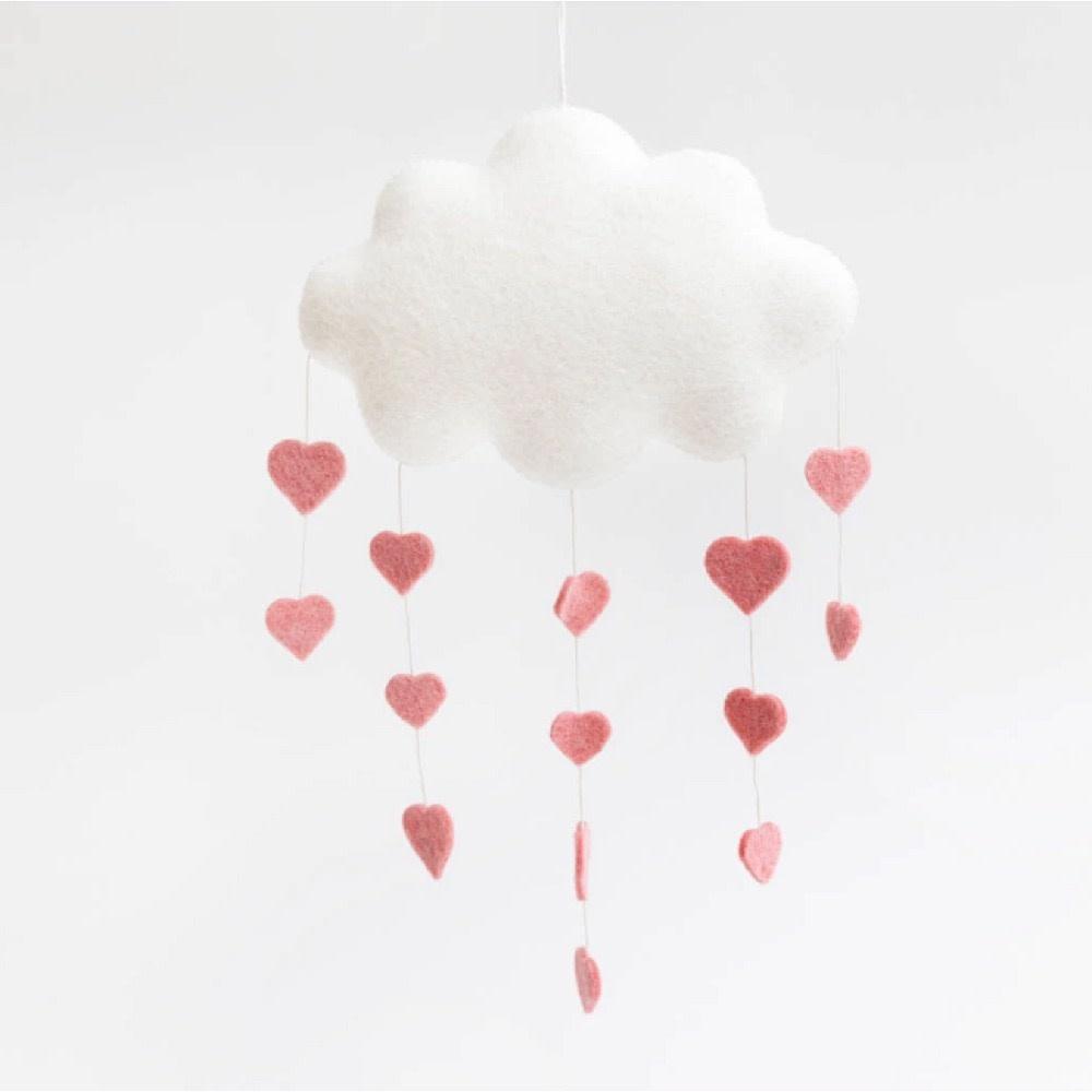Craftspring Craftspring All My Love Cloud - Medium