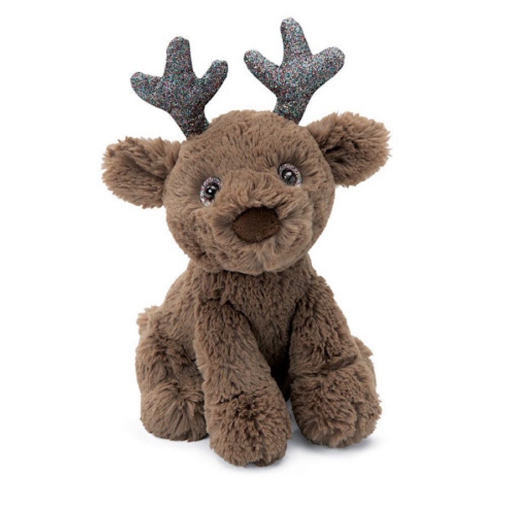 Jellycat Starry Eyed Reindeer