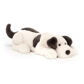 Jellycat Jellycat Dashing Dog - Huge