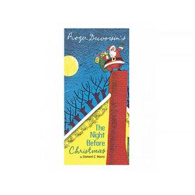 Random House Roger Duvoisin's - The Night Before Christmas