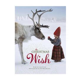 Random House The Christmas Wish
