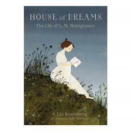 Random House House of Dreams: The Life of L. M. Montgomery