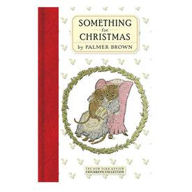 Random House Something for Christmas