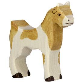 Holztiger Holztiger Wooden Goat