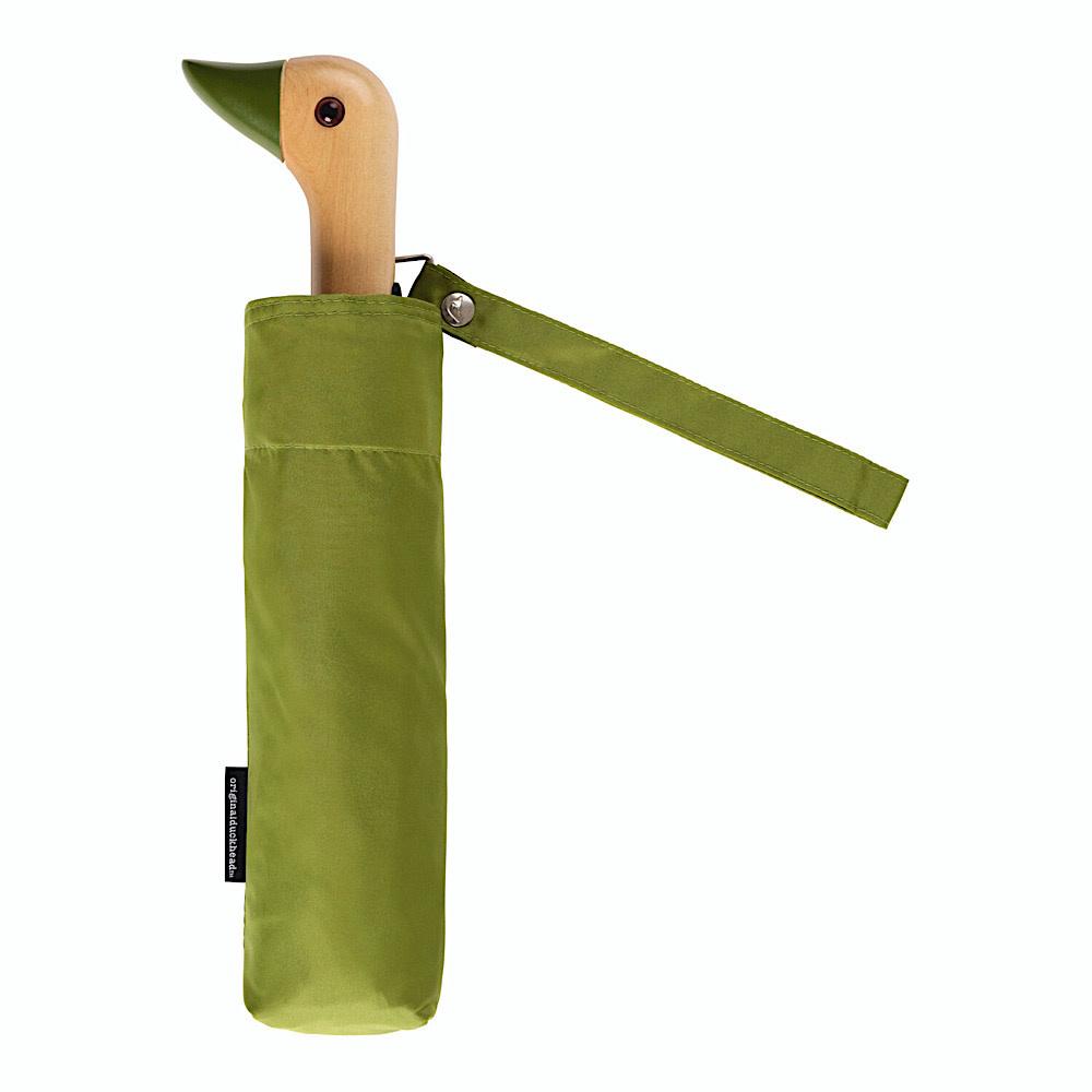 Original Duckhead Original Duckhead Umbrella - Olive