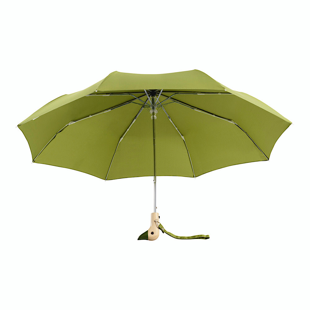 Original Duckhead Umbrella - Olive