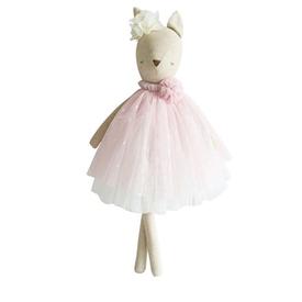 Alimrose Alimrose Delores Deer - Pink