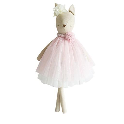 Alimrose Delores Deer - Pink