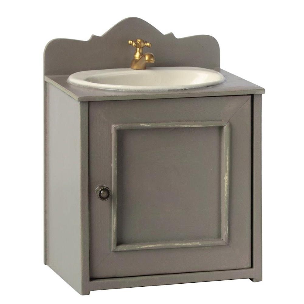 Maileg Maileg Miniature Bathroom Sink